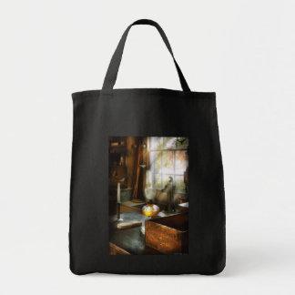 Borden's Condensed Milk Bag
