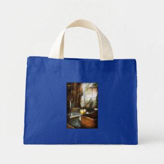 Borden's Condensed Milk Tote Bags