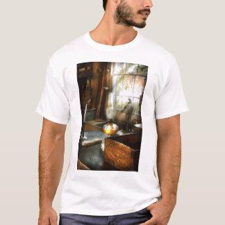 Borden's Condensed Milk T-Shirt