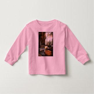 Borden's Condensed Milk Toddler T-shirt