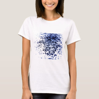 Border breach T-Shirt