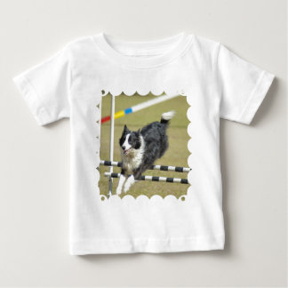 border-collie-15.jpg t shirt