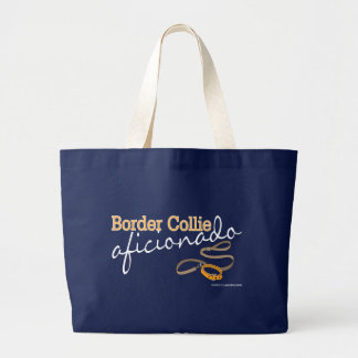 Border Collie Bags
