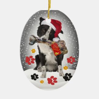 Operation Christmas Child   Gift Ideas
