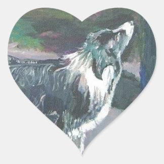 border-collie-saga-sabin.jpg heart sticker