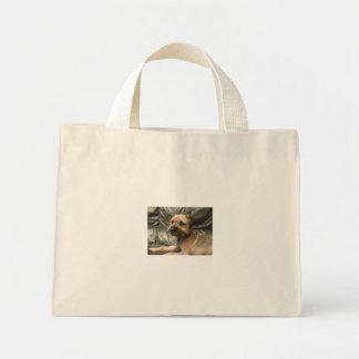 Border Terrier Bag