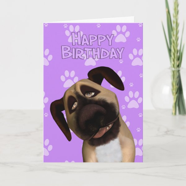 personalized border terrier gifts on zazzle