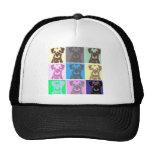 Border Terrier, part II Trucker Hat