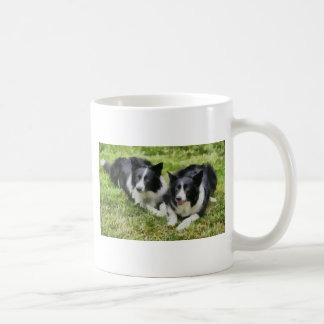 borderCollieDuoFull.jpg Coffee Mug