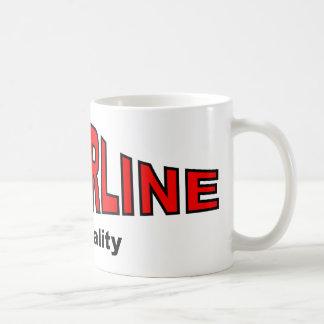 Borderline Personality Disorder Coffee Mug