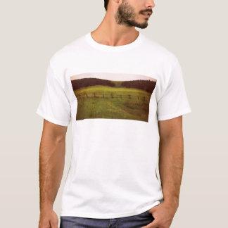 Borders T-Shirt