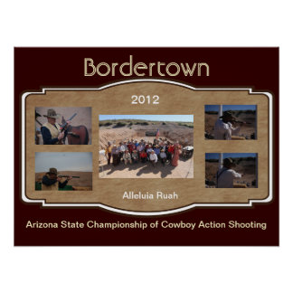 Bordertown Poster 2
