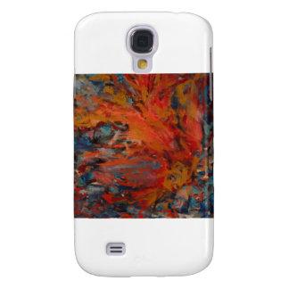 Borealis Galaxy S4 Cases