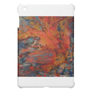 Borealis iPad Mini Cover
