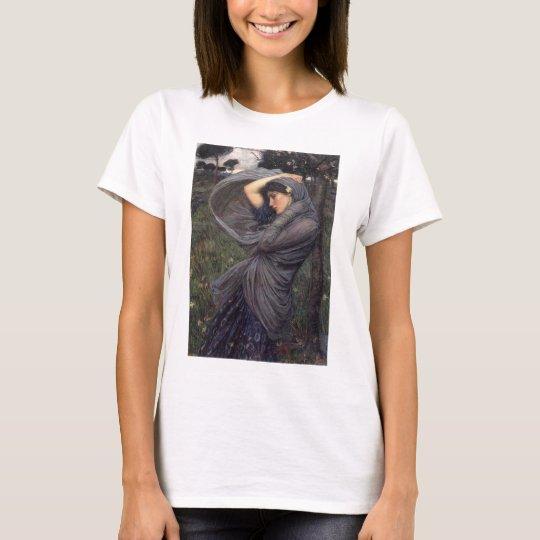 Boreas T-Shirt