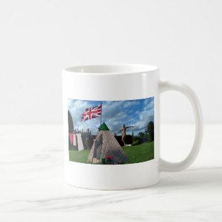 bored housewives coffee mug