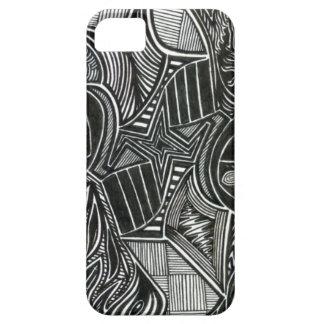 Boredom | Customizable iPhone 5 Cases