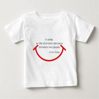 borge1 tee shirt