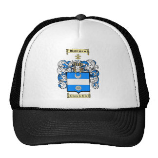 Borges Hats