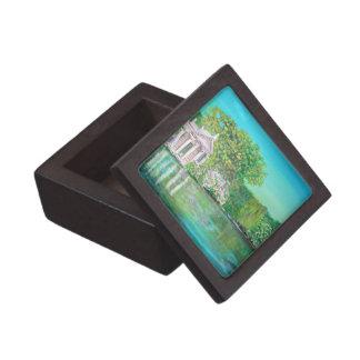 Borghese Park Premium Gift Box