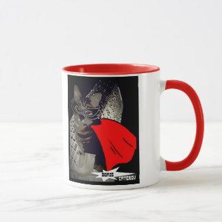 boris-catenov-super imp! mug
