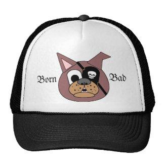 Born Bad Hats