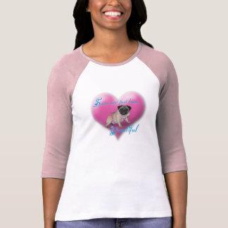 Born Beautiful T-Shirt