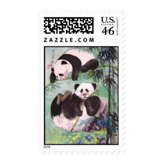 born free postage stamps