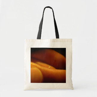 Born from the Cell Tote Bags