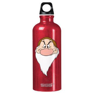Born Grumpy Water Bottle