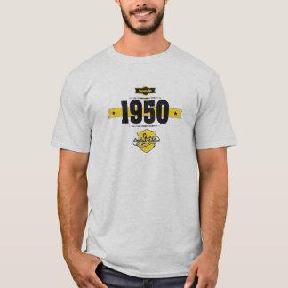 Born in 1950 T-Shirt