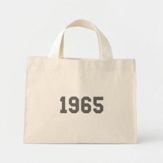 Born in 1965 bags
