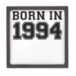 BORN IN 1994.png Premium Gift Box