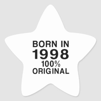 Famous People Born in 1998 - Ranker