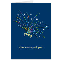 2000 birthday cards greeting photo cards zazzle born in 2000 birthday greeting card m4hsunfo Image collections