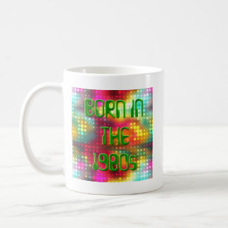 Born in the 1980s mug