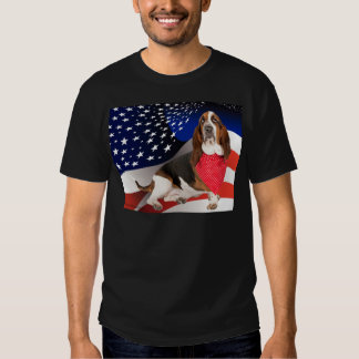 Born in the USA T Shirt
