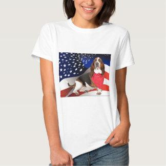 Born in the USA Tee Shirt
