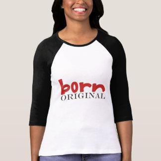 Born Original T-Shirt