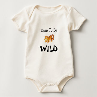 Born To Be Wild Creeper