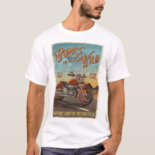1a190bfd Best Rider T-Shirts - T-Shirt Design & Printing | Zazzle