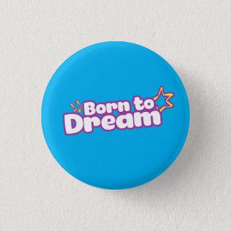 Born to Dream - Direct Sales Reps Button