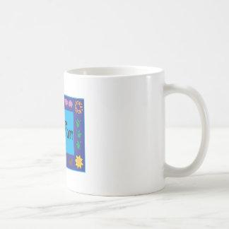 Born To Farm Classic White Coffee Mug