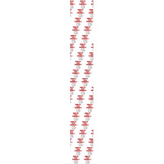 Born to Play Baseball Tshirts and Gifts tie