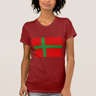 Bornholm, Denmark T-Shirt