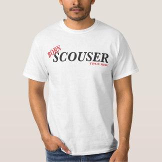 bornscouser T-Shirt