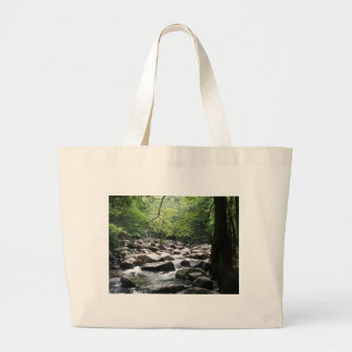 Borrachín, verde, pacífico bolsas