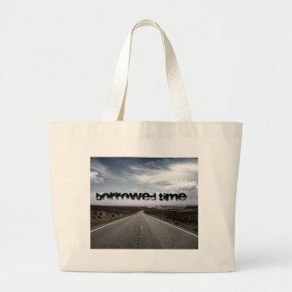Borrowed Time Swag Bag