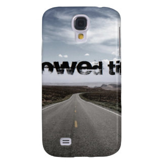 Borrowed Time Swag HTC Vivid / Raider 4G Cover
