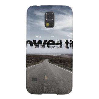 Borrowed Time Swag Samsung Galaxy Nexus Covers